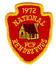 National_FCF1972.jpg