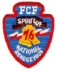 National_FCF1976.jpg