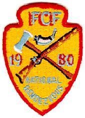 National_FCF1980.jpg