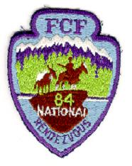 National_FCF1984.jpg