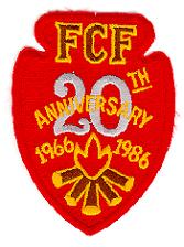 National_FCF20th_Anniv.jpg