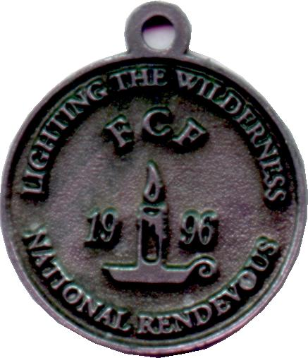 National_FCF_Medalion_1996.jpg