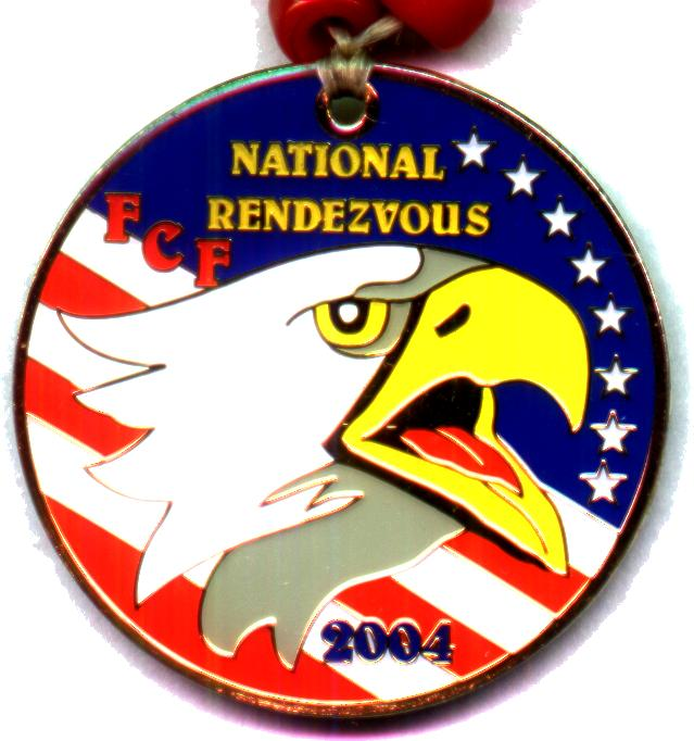 National_FCF_Medalion_2004.jpg